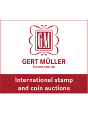 101st-gert-mueller-auction