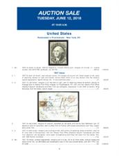 1806-Cherrystone-U-S-and-Worldwide-Postal-History-Session-1