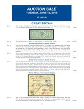 1806-Cherrystone-U-S-and-Worldwide-Postal-History-Session-2