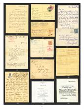1806-Cherrystone-U-S-and-Worldwide-Postal-History-Session-3