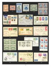 1806-Cherrystone-U-S-and-Worldwide-Postal-History-Session-4