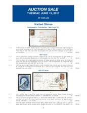 Cherryston-Sale-1706-Session-1