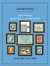 cherrystone-011420