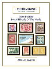 Cherrystone 04_21