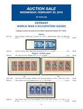 cherrystone-1902-germany-wwii-occupation-issues