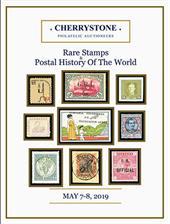 cherrystone-1905