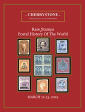 cherrystone-march-2019