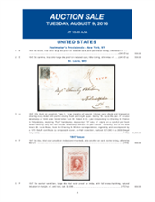 Cherrystone-Sale-1608-Rare-Stamps-and-Postal-History-of-the-World-Session-1