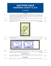 Cherrystone-Sale-1608-Rare-Stamps-and-Postal-History-of-the-World-Session-3