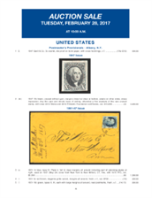 Cherrystone-Sale-1703-Session-1-U-S-and-Worldwide-Stamps-and-Covers
