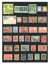 Cherrystone-Sale-1703-Session-2-U-S-and-Worldwide-Stamps-and-Covers-png