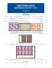 Cherrystone-Sale-1703-Session-3-U-S-and-Worldwide-Stamps-and-Covers-png