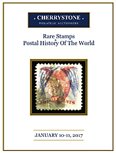 Cherrystone-U-S-and-Worldwide-Stamps-and-Postal-History