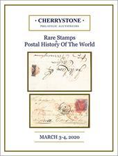 cherrystone_030320