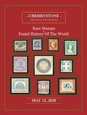 Cherrystone_05122020