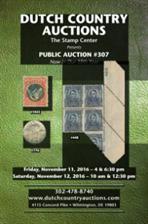 Dutch-Country-Auctions-Public-Auction-307