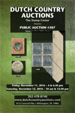 Dutch-Country-Auctions-Public-Auction-307
