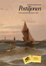 postiljonen-auction-catalogue-224