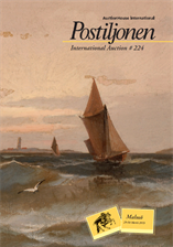 postiljonen-auction-catalogue-224
