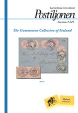 postiljonen-auction-catalogue-225