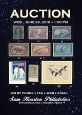 sam-houston-auction-june-26