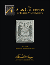 Siegel-Auction-1134-The-Alan-Collection