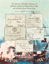 Siegel-Auction-1154-North-American-Blockade-Run-Mail-and-French-Royal-Packet-Mail