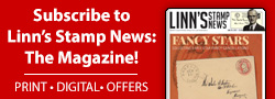 Linns Subscription Monthly