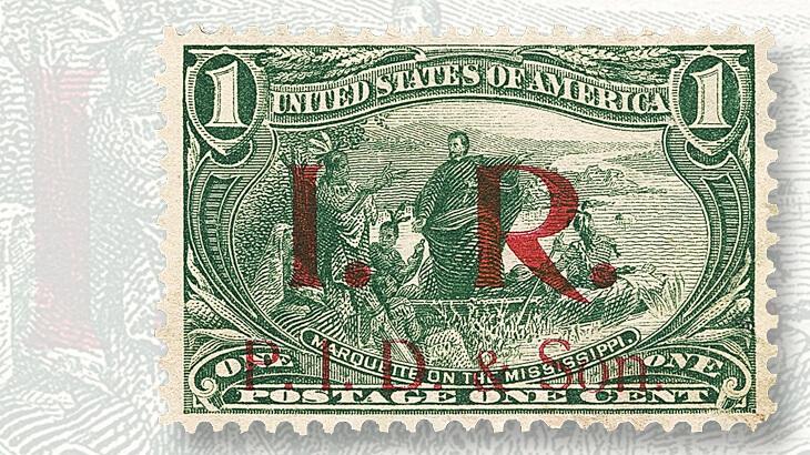 1-cent-trans-mississippi-stamp-overprint