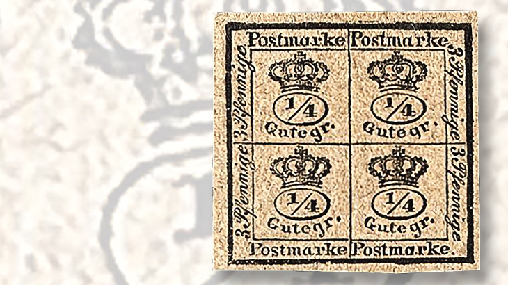 1-gutegroschen-stamp-bg