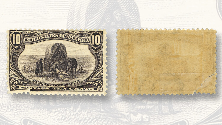 10-cent-1898-trans-mississippi-commemorative-stamp