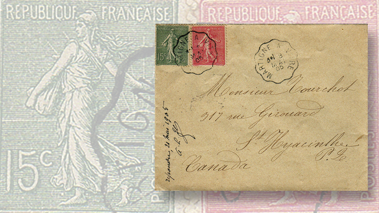 10-centime-15c-lined-sowers-cover