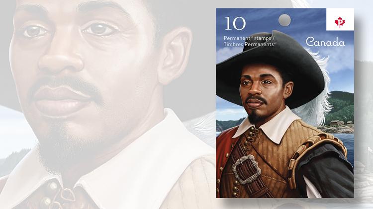 10-stamp-booklet