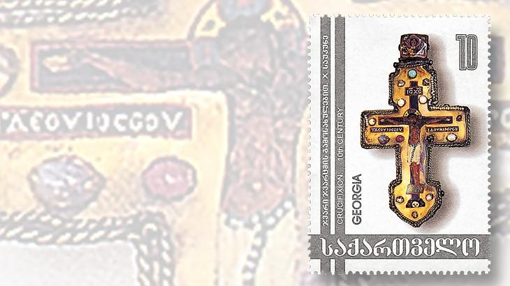10-tetri-stamp
