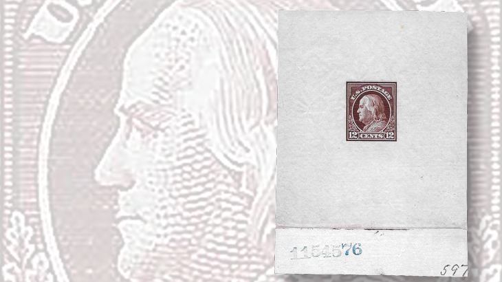 12-cent-claret-brown-franklin