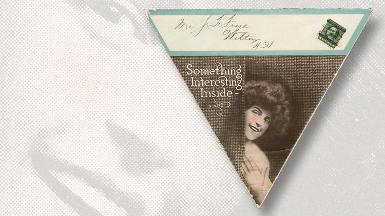 12-one-cent-washington-triangular-advertising-mail