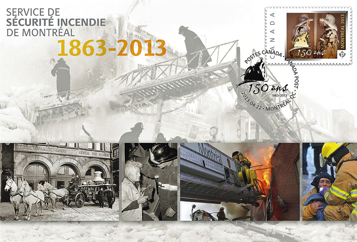 150-anniversary-montreal-fire-cover