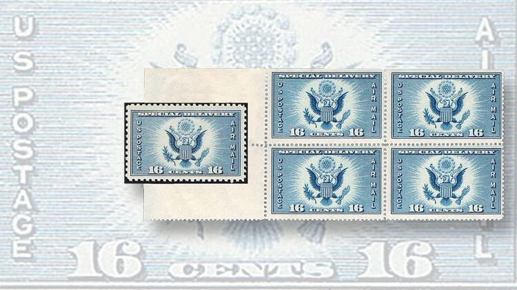 16-cent-airmail-special-delivery-stamp