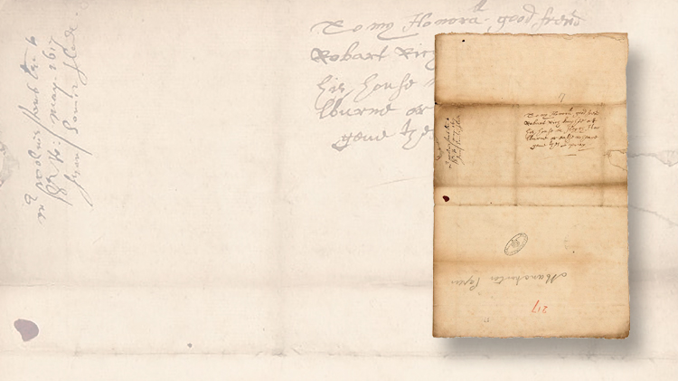 1617-bermuda-stampless-letter-earliest-known1