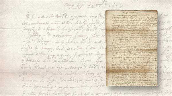 1617-bermuda-stampless-letter-first-page1