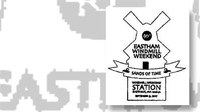 1680-eastham-massachusetts-windmill-postmark