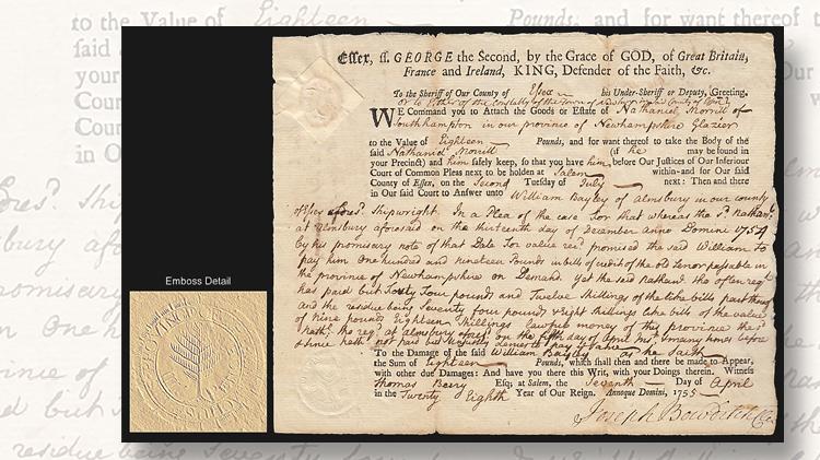 1755-newbury-mass-warrant