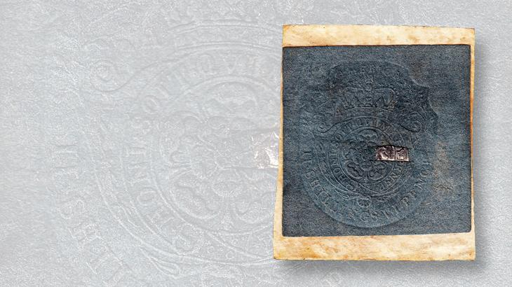 1765-stamp-act-anniversary-document-stamp-vellum