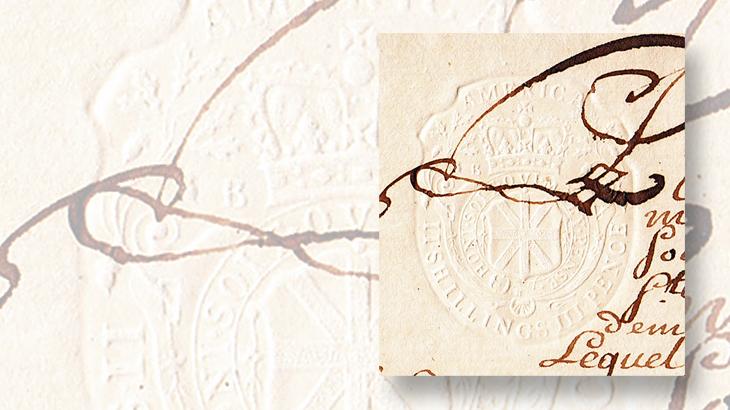 1765-stamp-act-anniversary-embossed-document-stamp