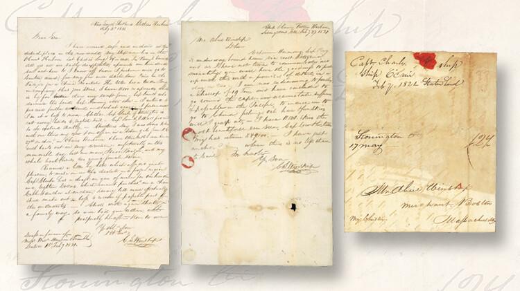 1821-letters-south-shetlands-boston