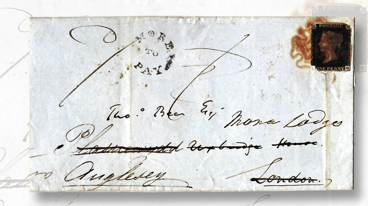 1840-cover-franked-with-penny-black-stamp