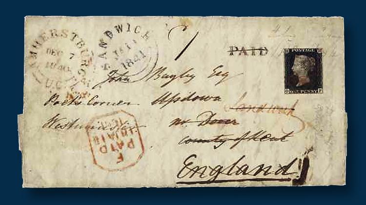 1840-folded-letter-sheet