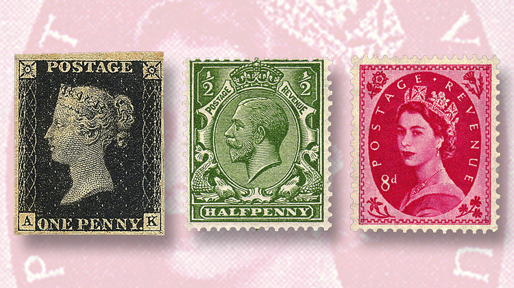 1840-penny-black-british-definitives