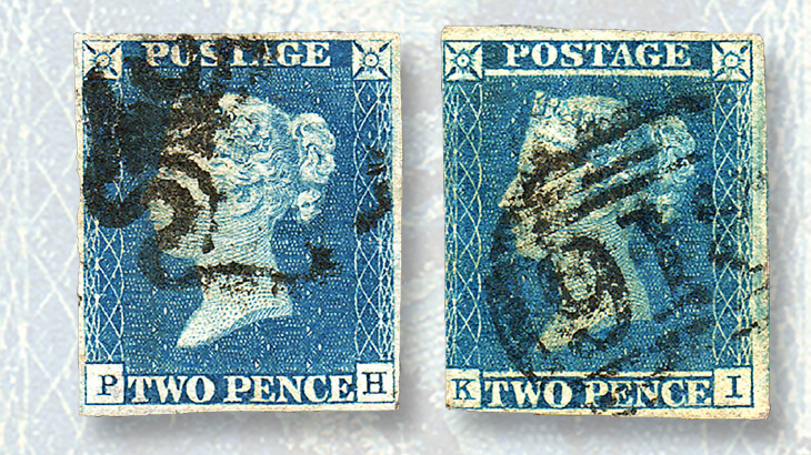 1840-two-penny-blue-stamp