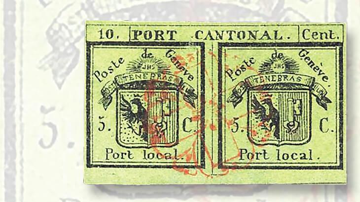 1843-switzerland-double-geneva